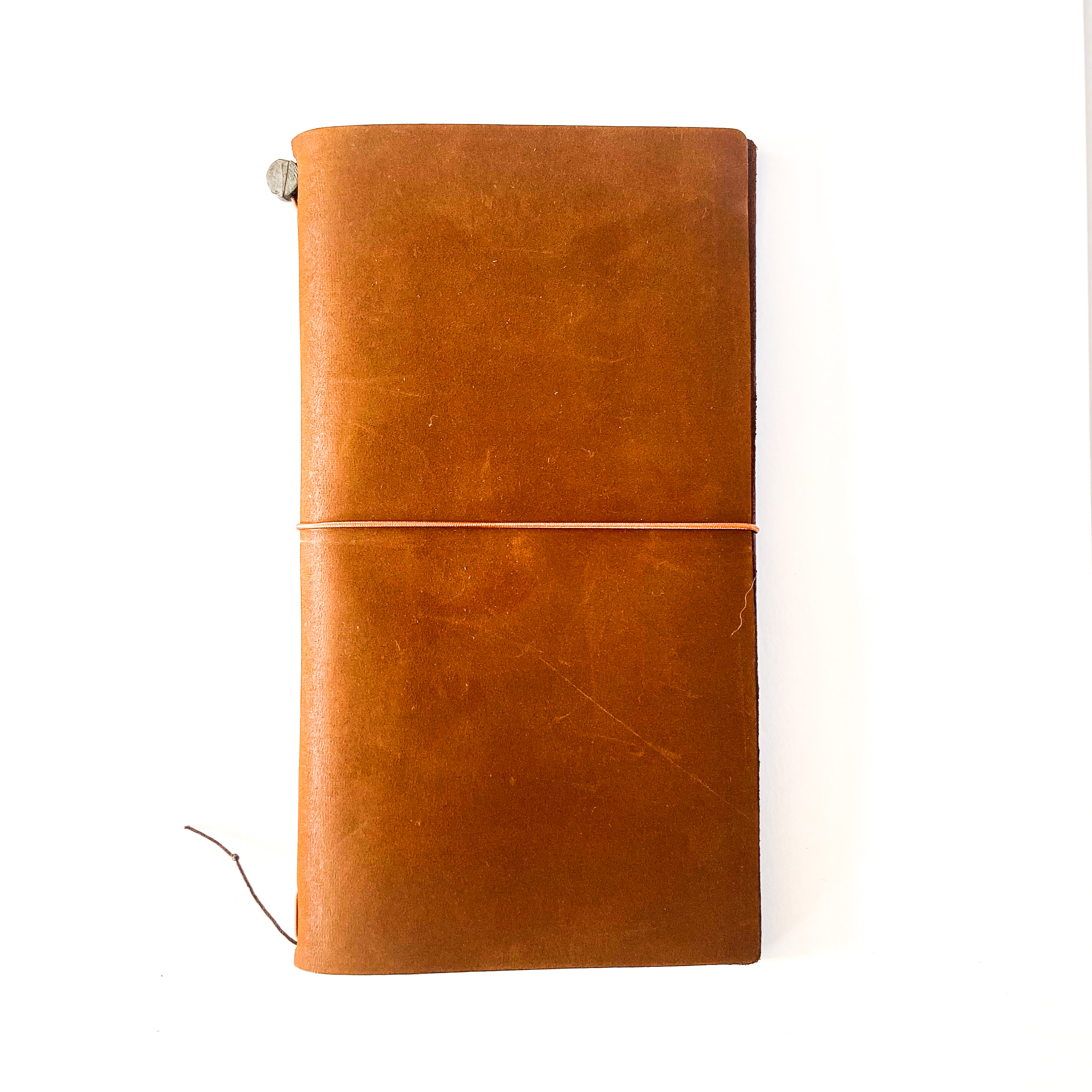Traveler´s Notebook Regular