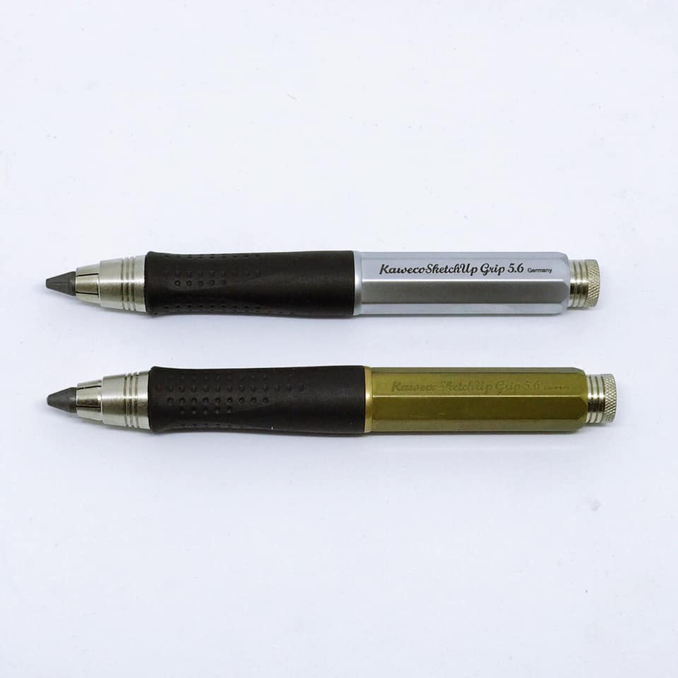Kaweco Sketch Up Grip 5.6 mm