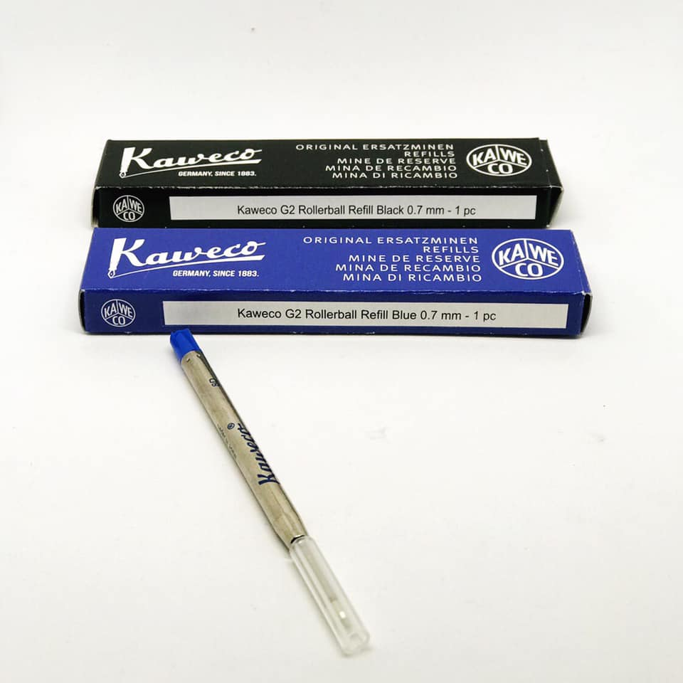 Refill Kaweco Sport penn