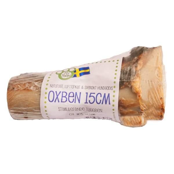My Treat Oxben 15-18 cm