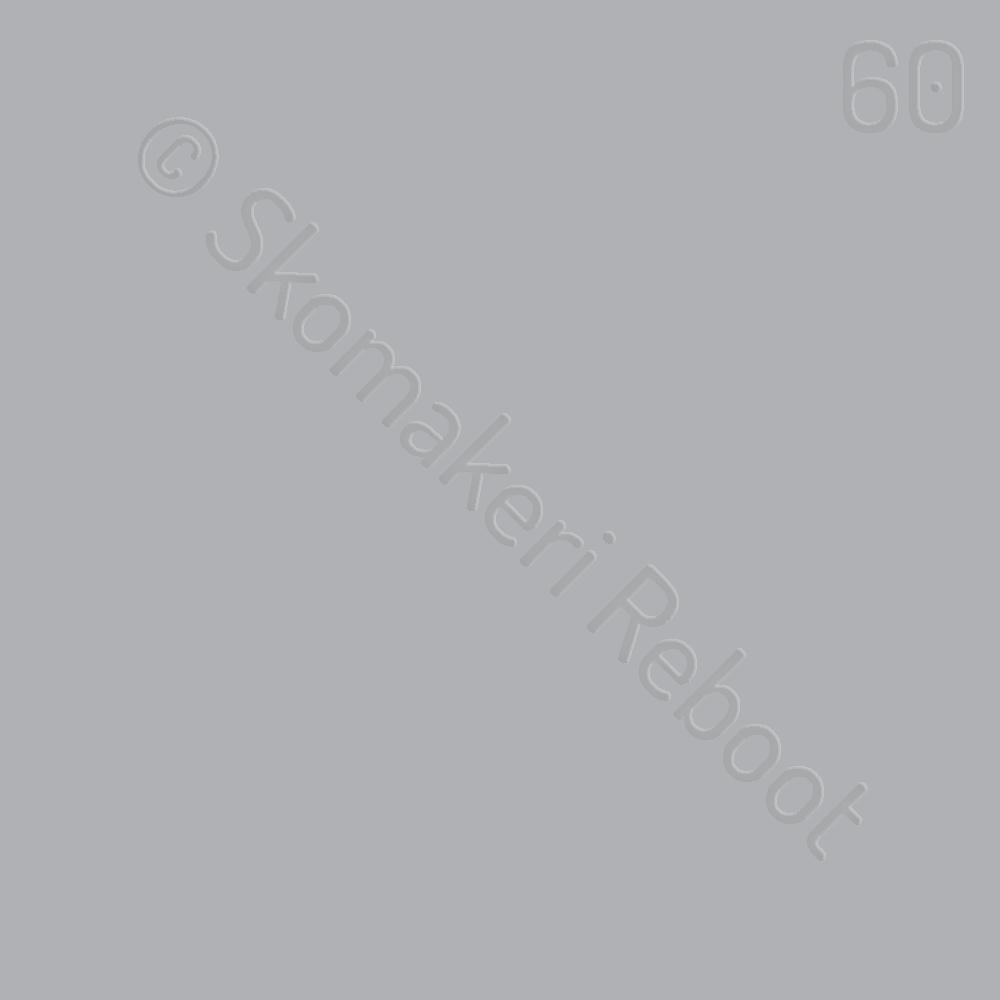 60 marmor, Saphir Créme surfine