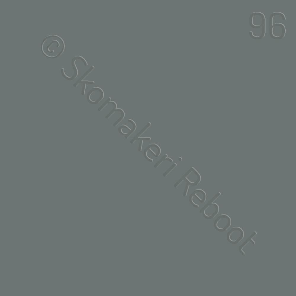 96 pärlemogrå, Saphir Créme surfine