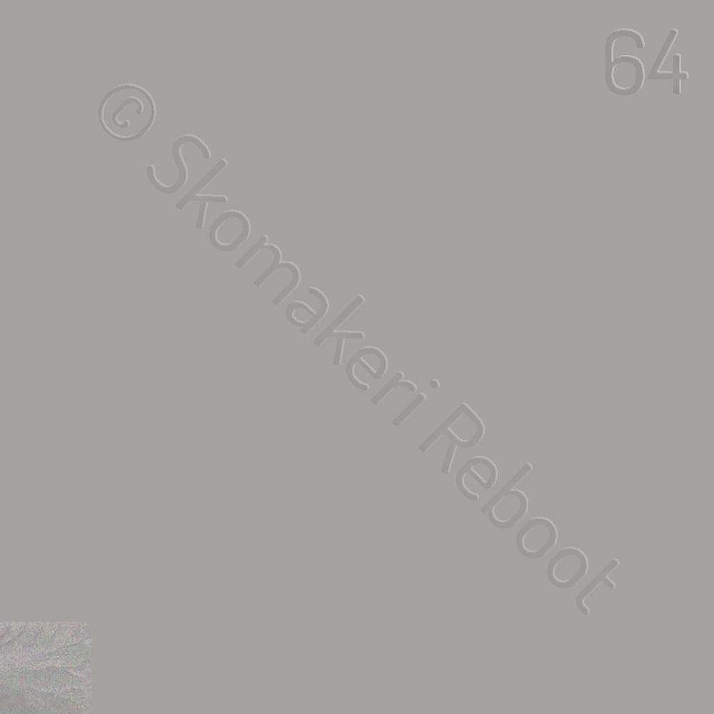 64 platina (metallic), Saphir Créme surfine