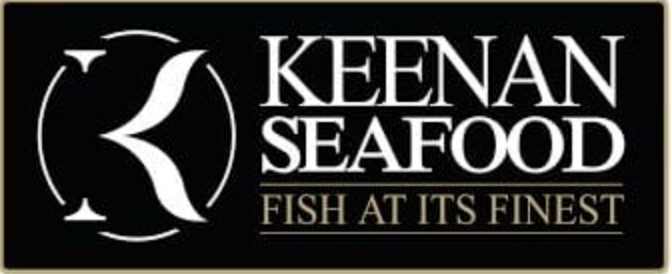 KEENAN SEAFOOD LIMITED