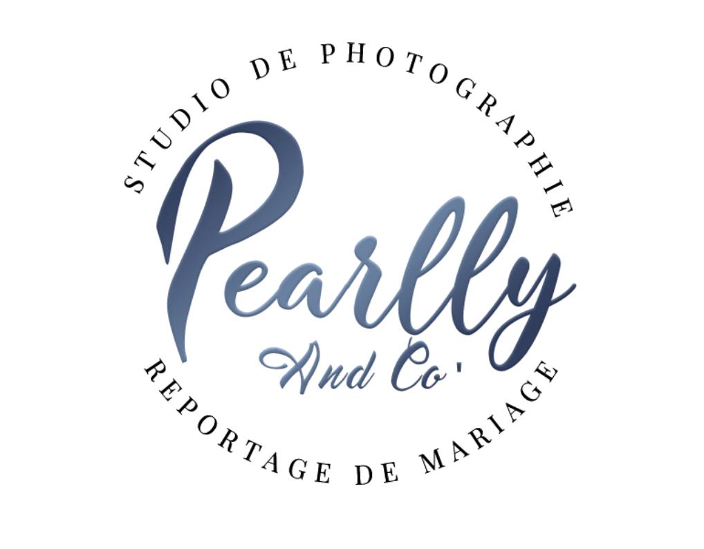 PEARLLY-STUDIO - BESANCON