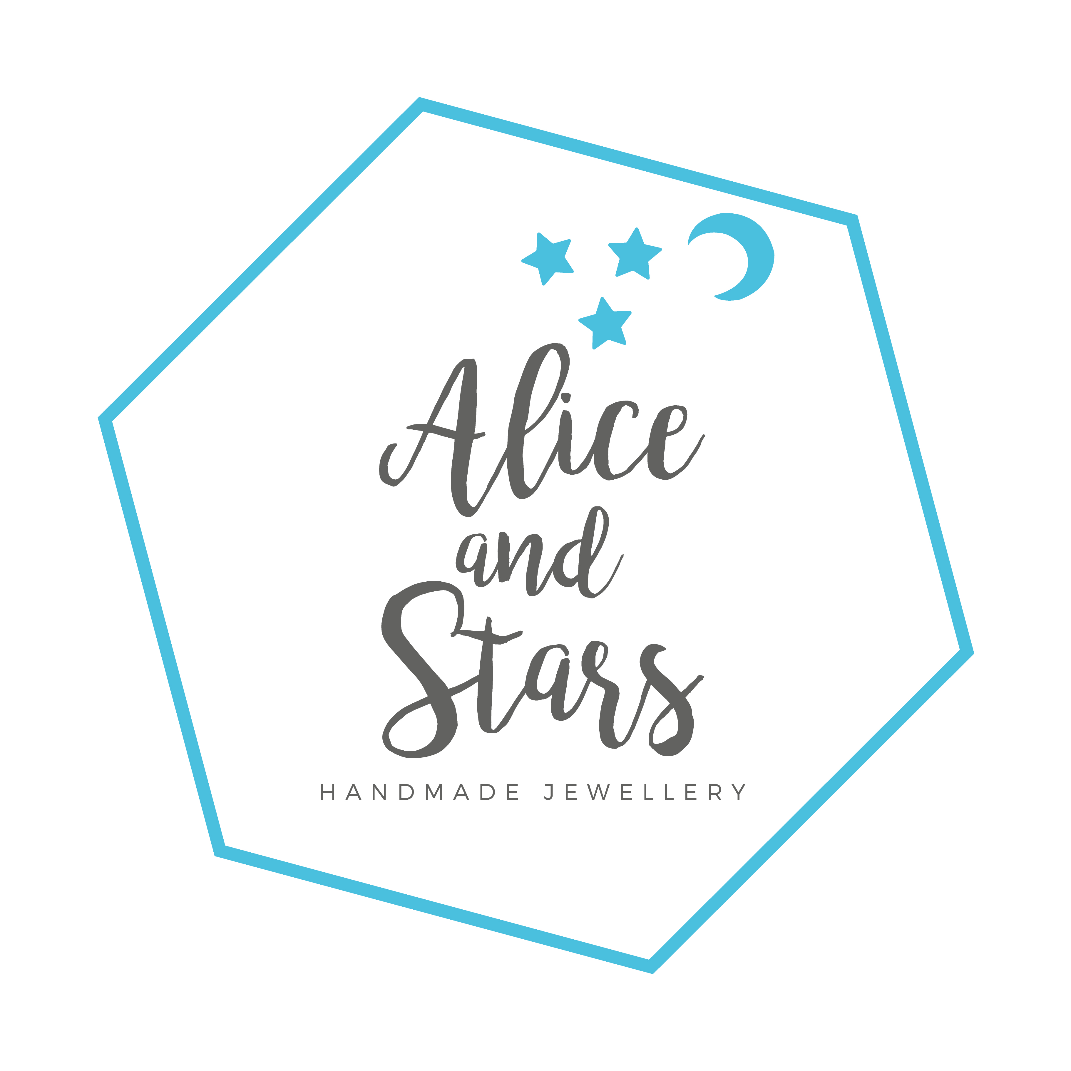 Alice and Stars