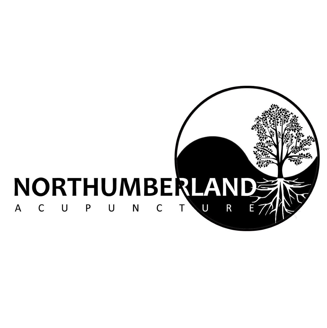 Northumberland Acupuncture
