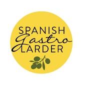 SPANISH GASTRO LARDER