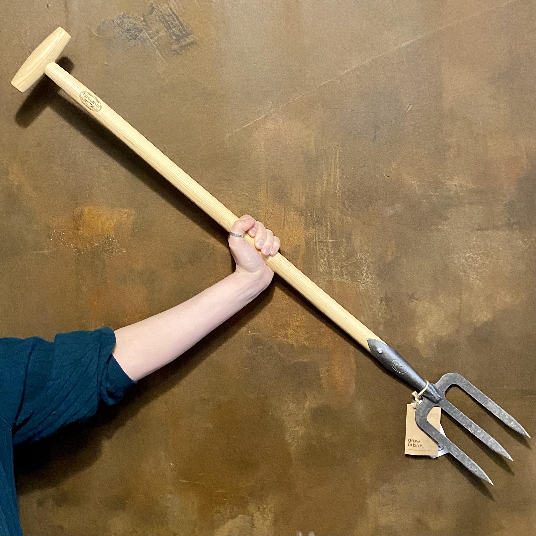 DeWit Fork 800mm