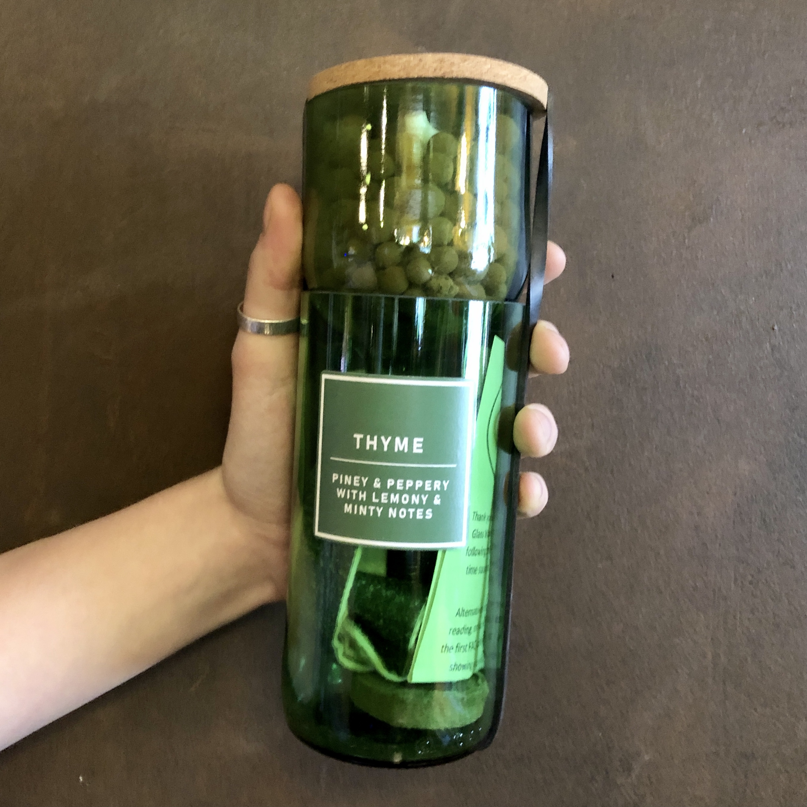 Hydro-Herb Kit