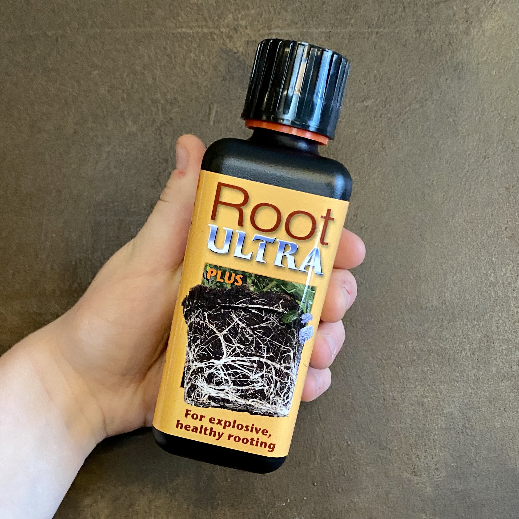 Root Ultra 300ml