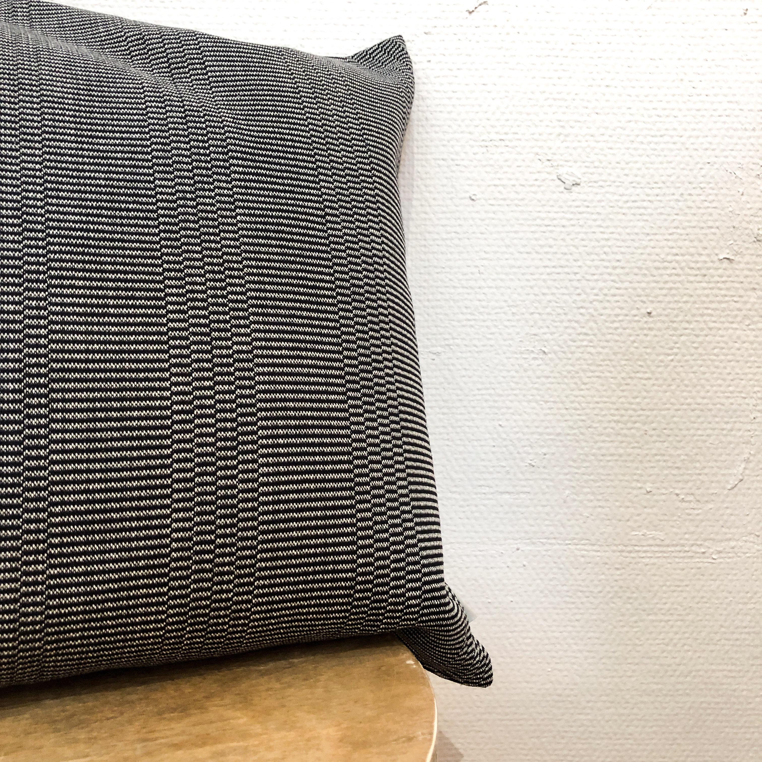 Johanna Gullichsen Eos-tyynynpäällinen