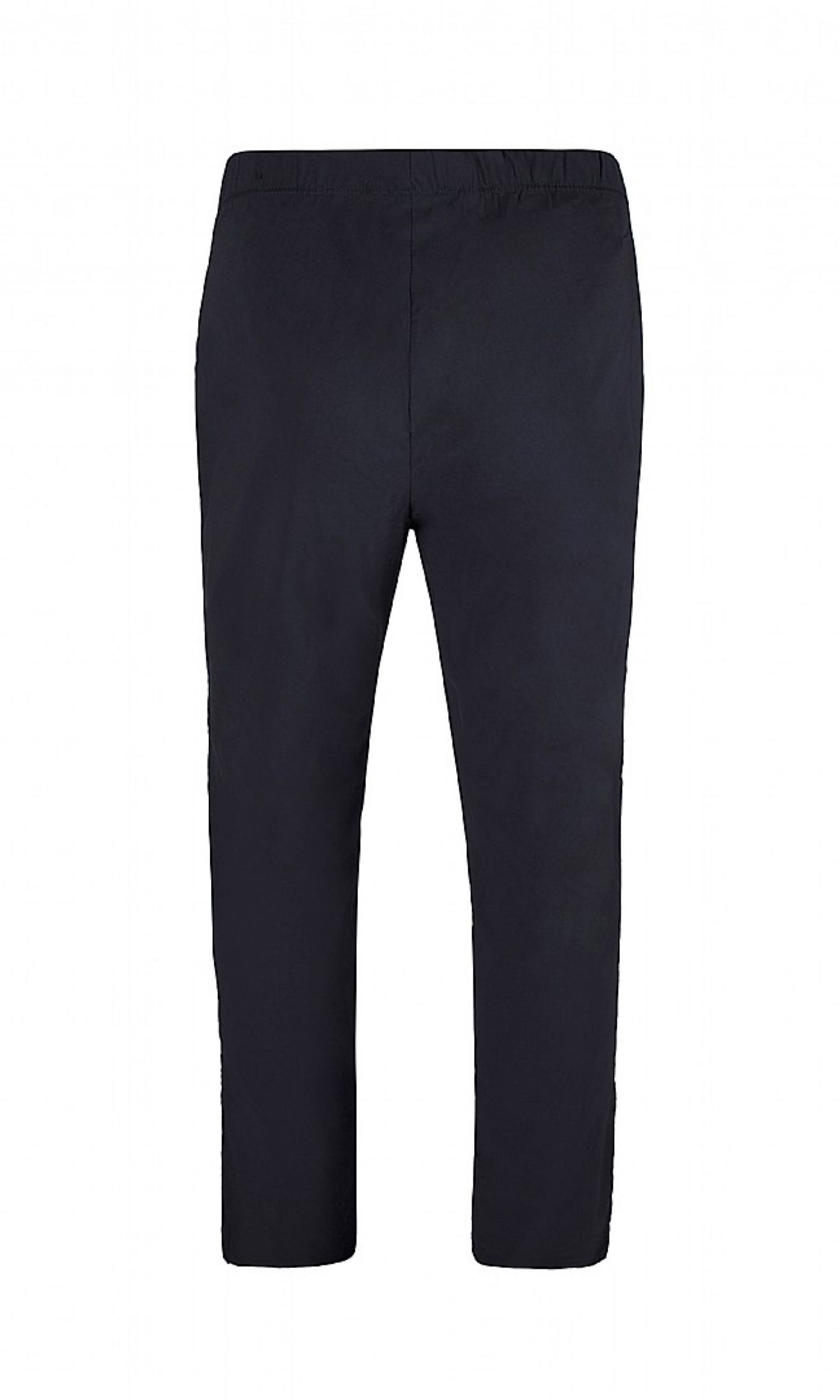 Jazzy Pants blå