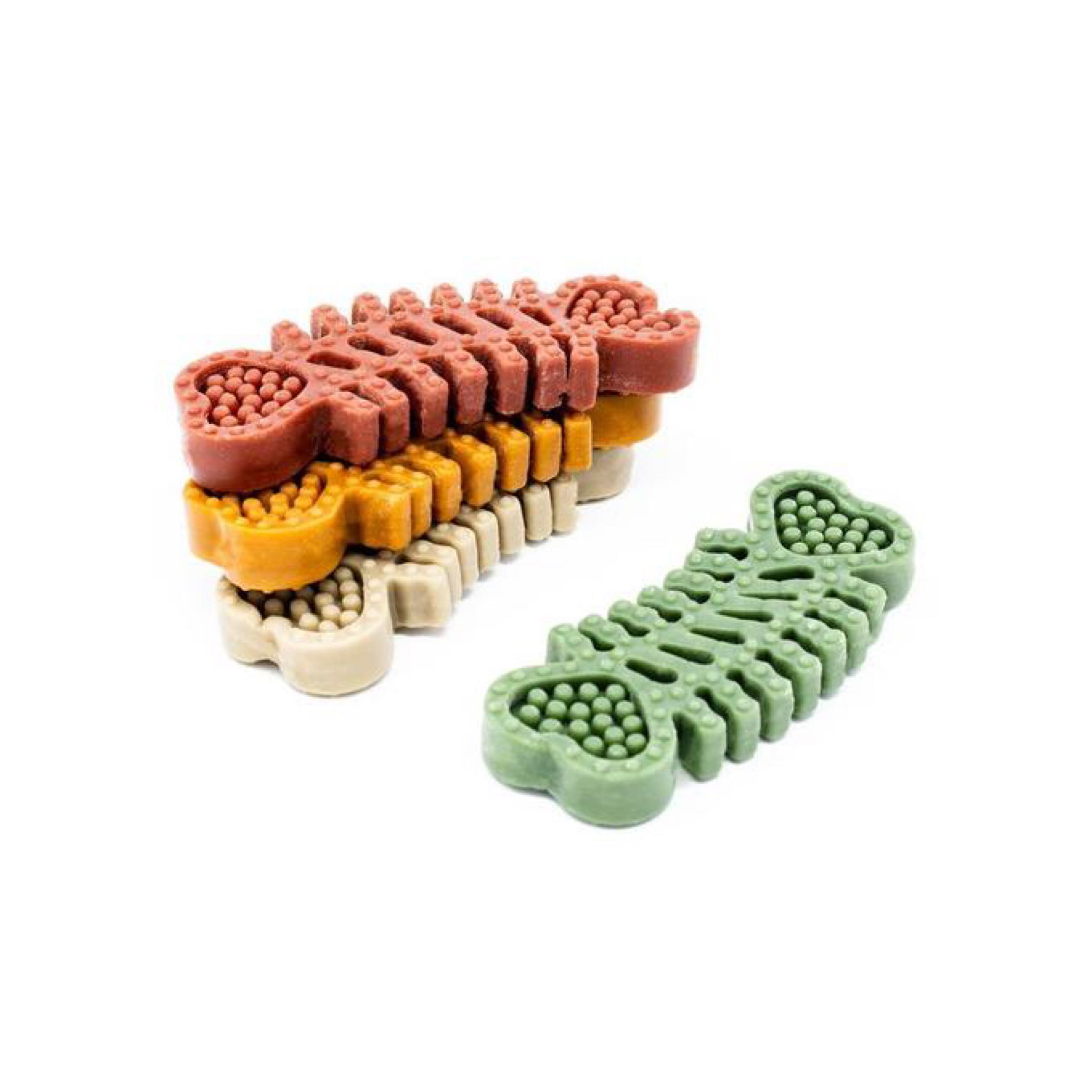 Dental Sticks (Vegetable)