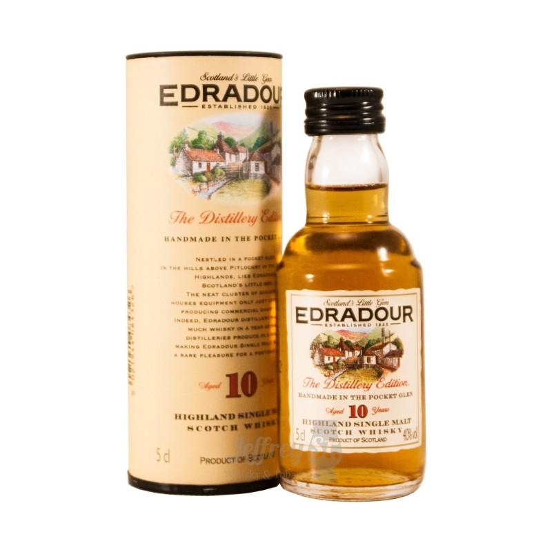 Whisky Galore Gift Set