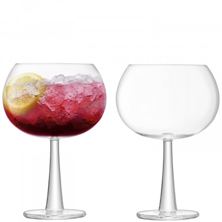 LSA - Gin Grand Balloon (set of 2)