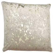 Feroz Cushion By Malini