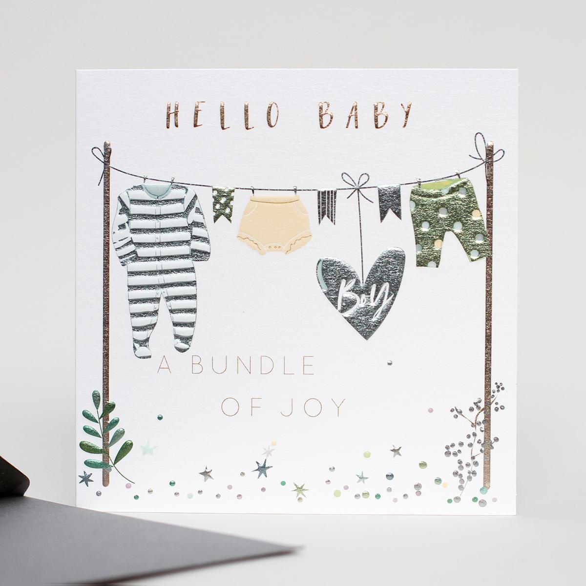 Belly Button Designs New Baby Boy