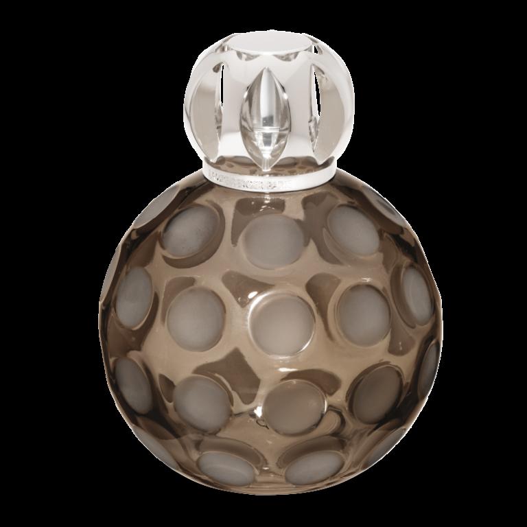 Maison Berger Sphere Lamp
