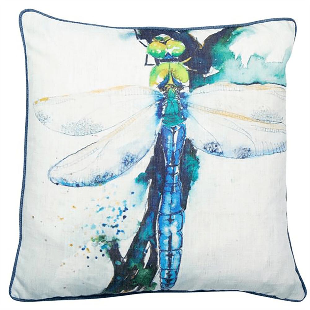 Malini Skimmer Cushion