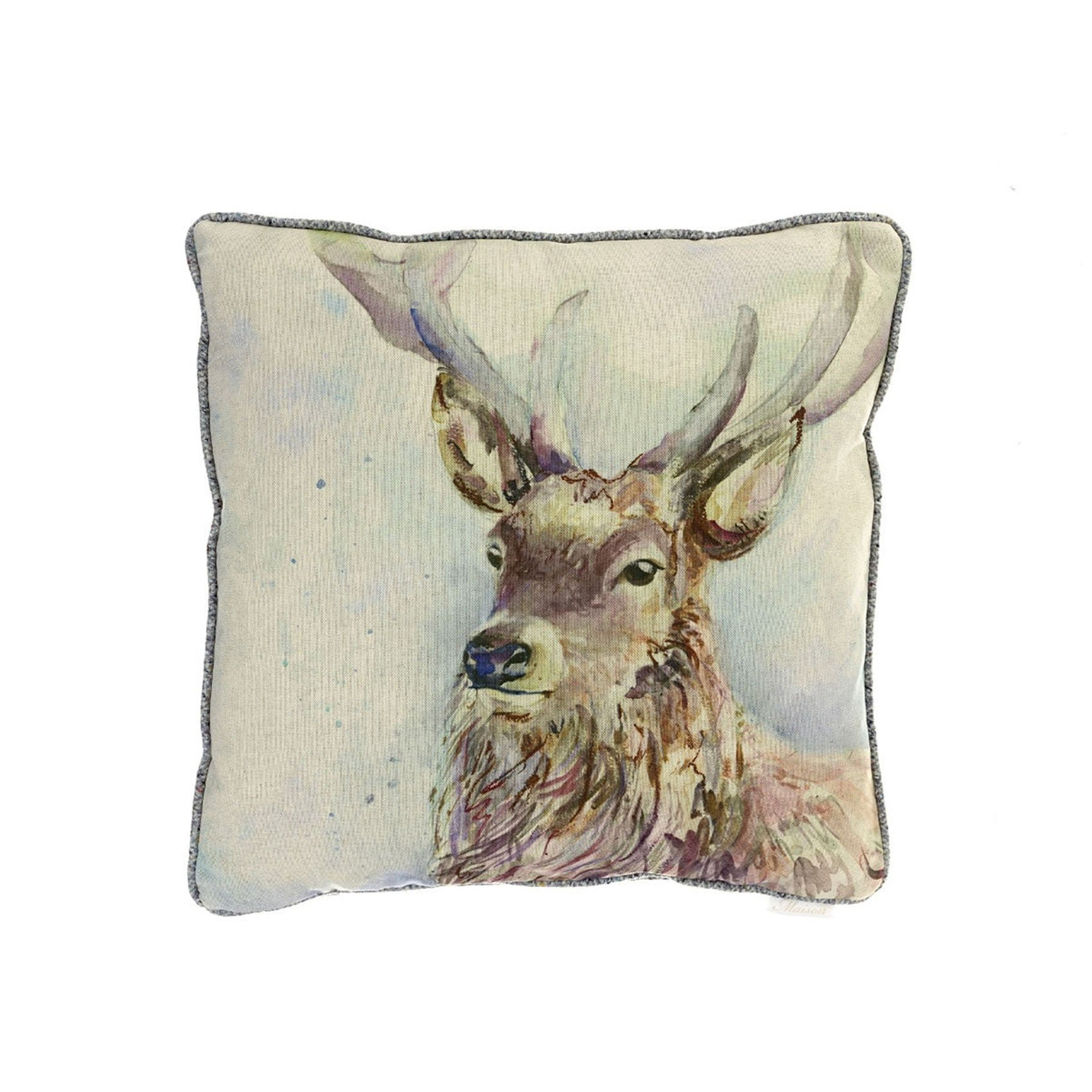 Voyage Wallace Cushion