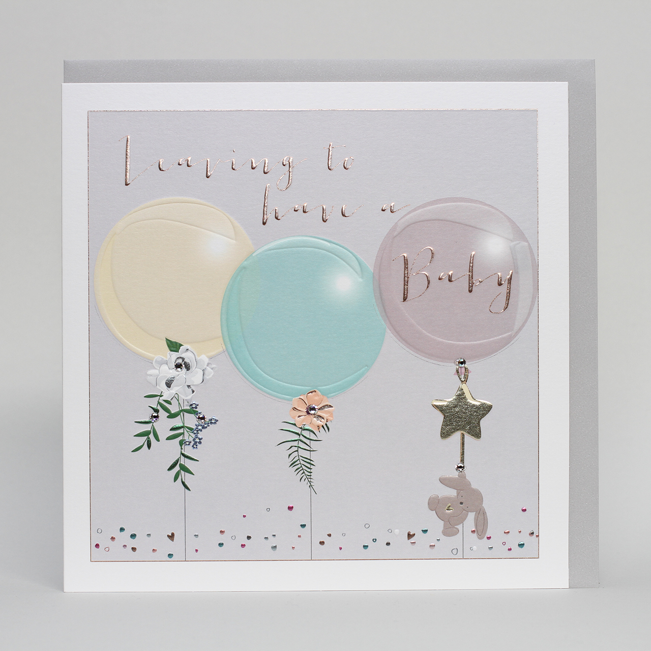Belly Button Designs Leaving To Have A Baby