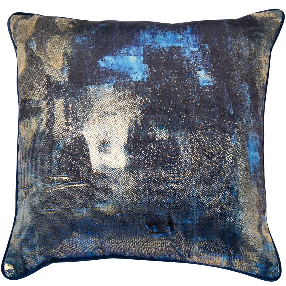 Idyllic Cushion By Malini