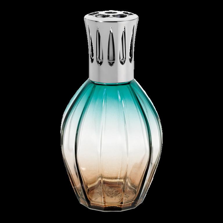 Maison Berger Lamp Zeline