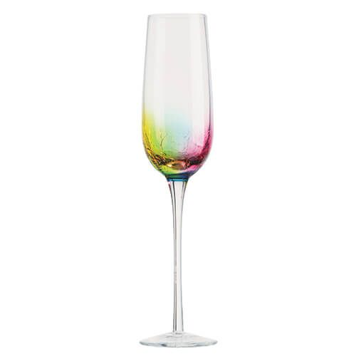 Anton Studio Designs, Neon Glassware Range (set of 2)