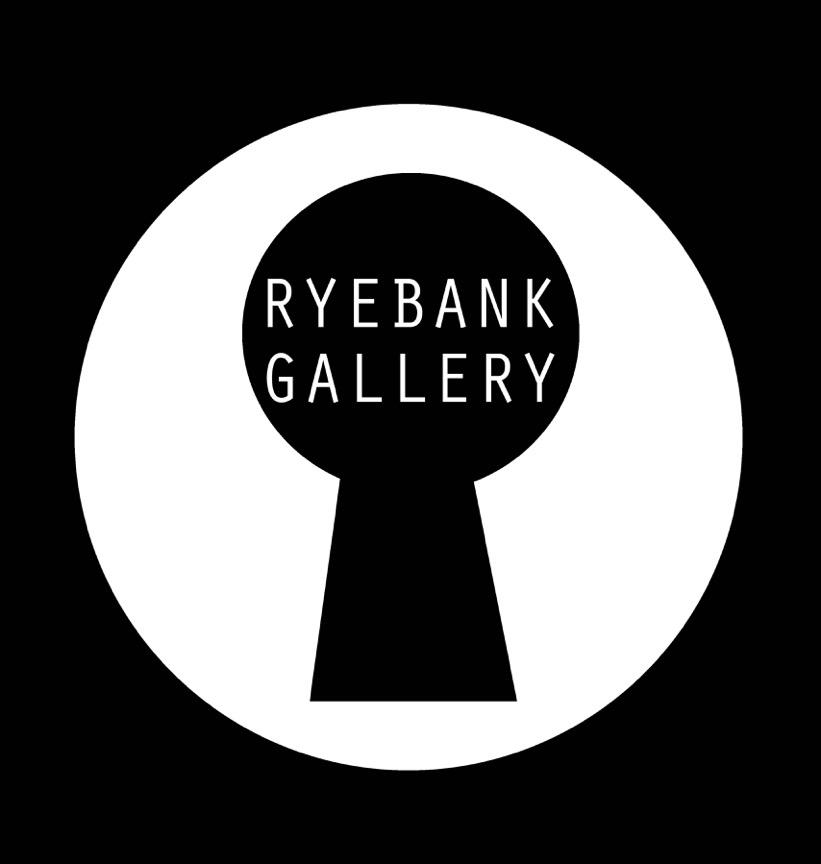 Ryebank Gallery Ltd