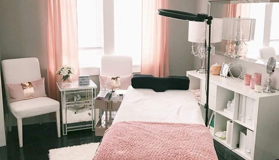 KLM Beauty & Holisitc Therapies