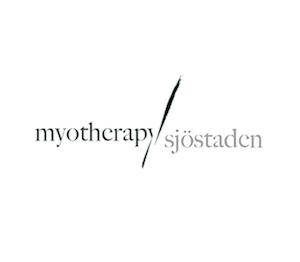 Myotherapy Sjöstaden AB
