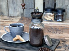 CA Kahvimylly