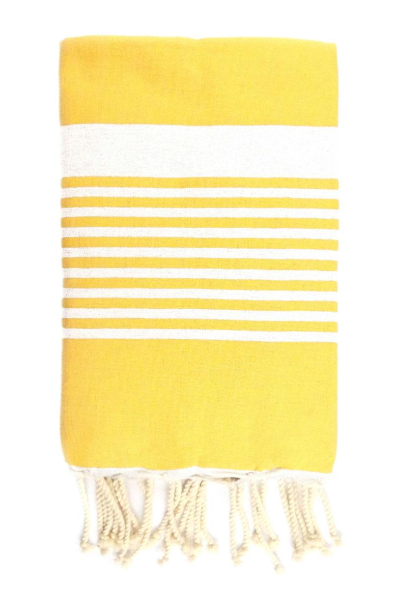 Hamam pyyhe kelta/valk.100 x 200