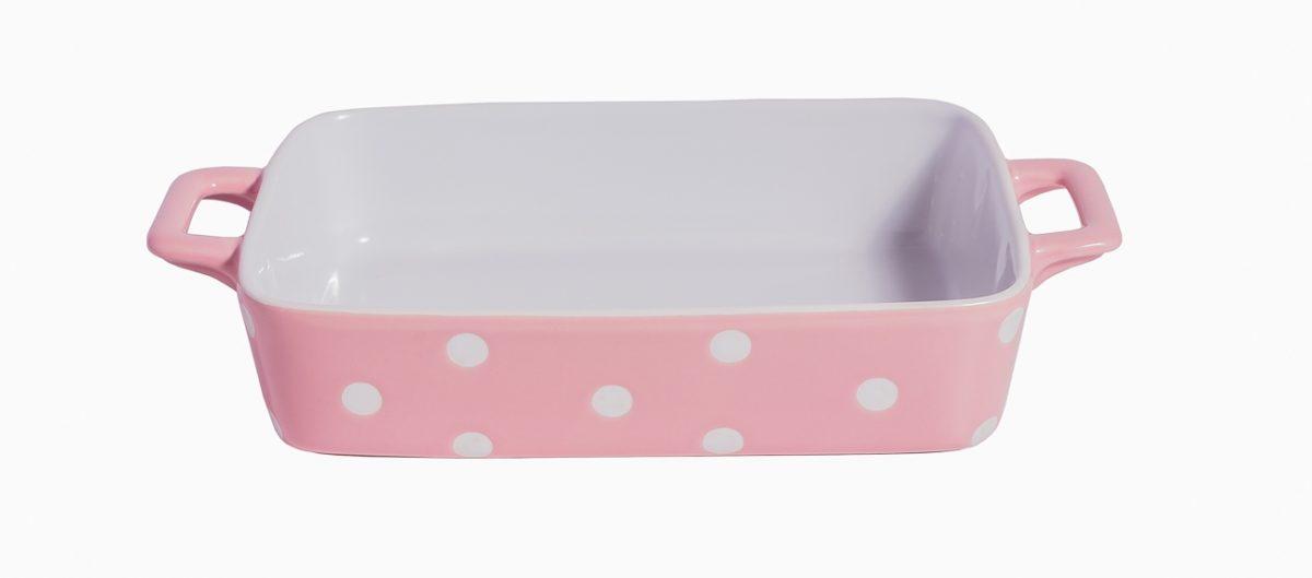 IR Uunivuoka pink dots