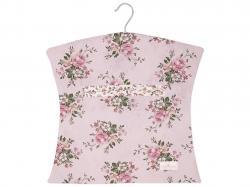 GG Marie dusty rose pyykkipoikapussi