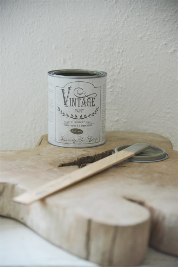Vintage Paint Soft Line 700ml