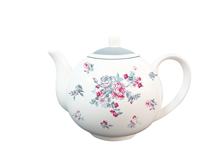 Teekannu Haywood 1 l