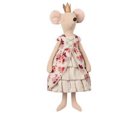 Maileg Prinsessa hiiri maxi