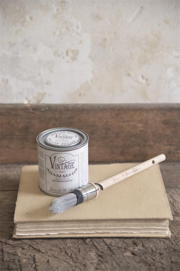 Vintage Paint Krakleerauslakka 200ml