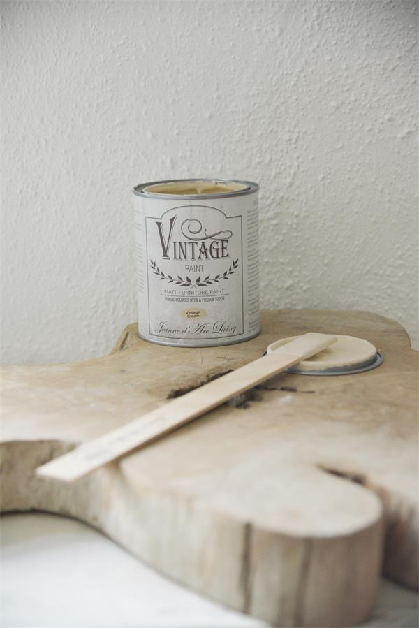 Vintage Paint Vintage Cream 700ml