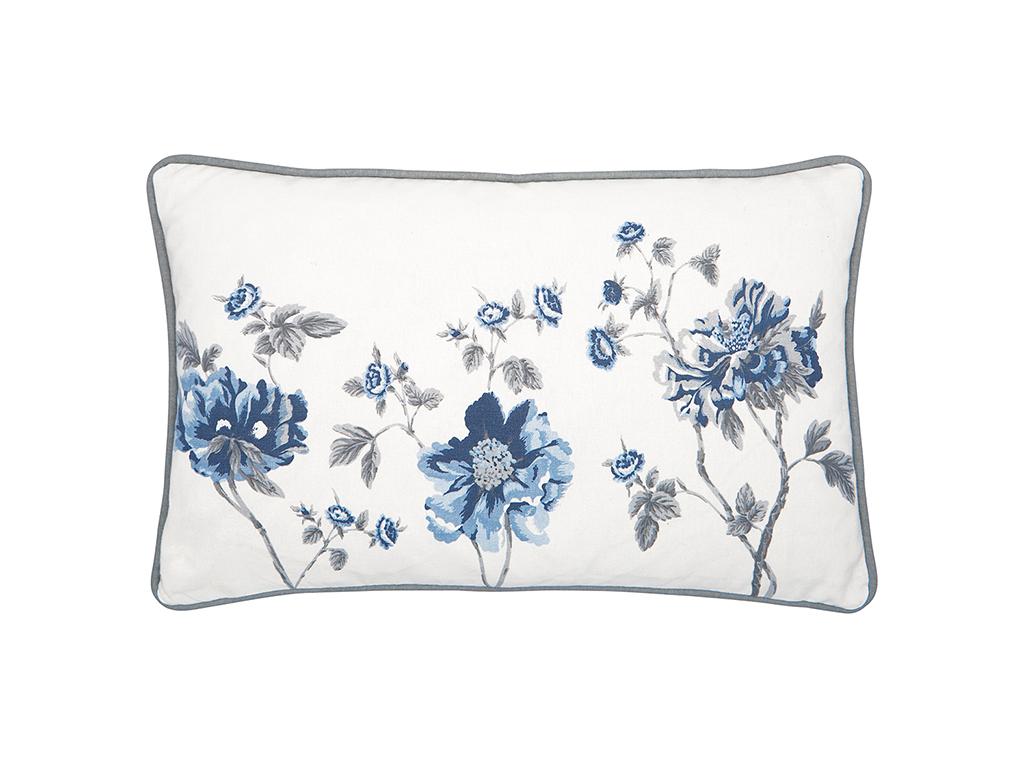 Charlotte tyynynpäällinen 30x50