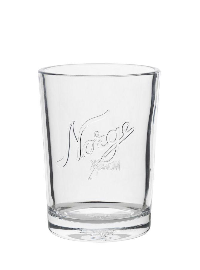 Kjøkkenglass - Norge