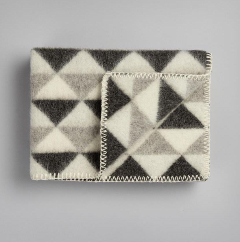 Røros Tweed - Tivoli baby