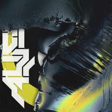 Northlane - Alien LP