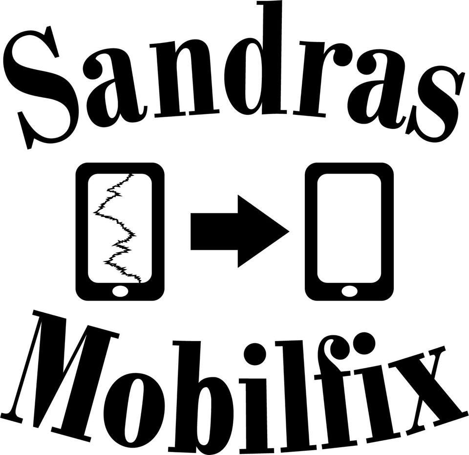 Sandras Mobilfix AB