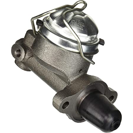 """Huvudbromscylinder GM 1962-1966 1"""""""