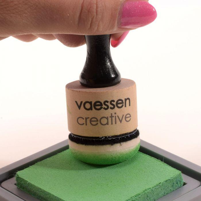 Vaessen Creative - Ink blending tool deluxe