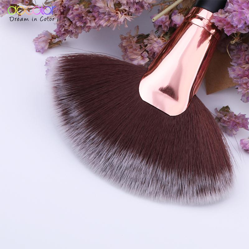 Sweper brush