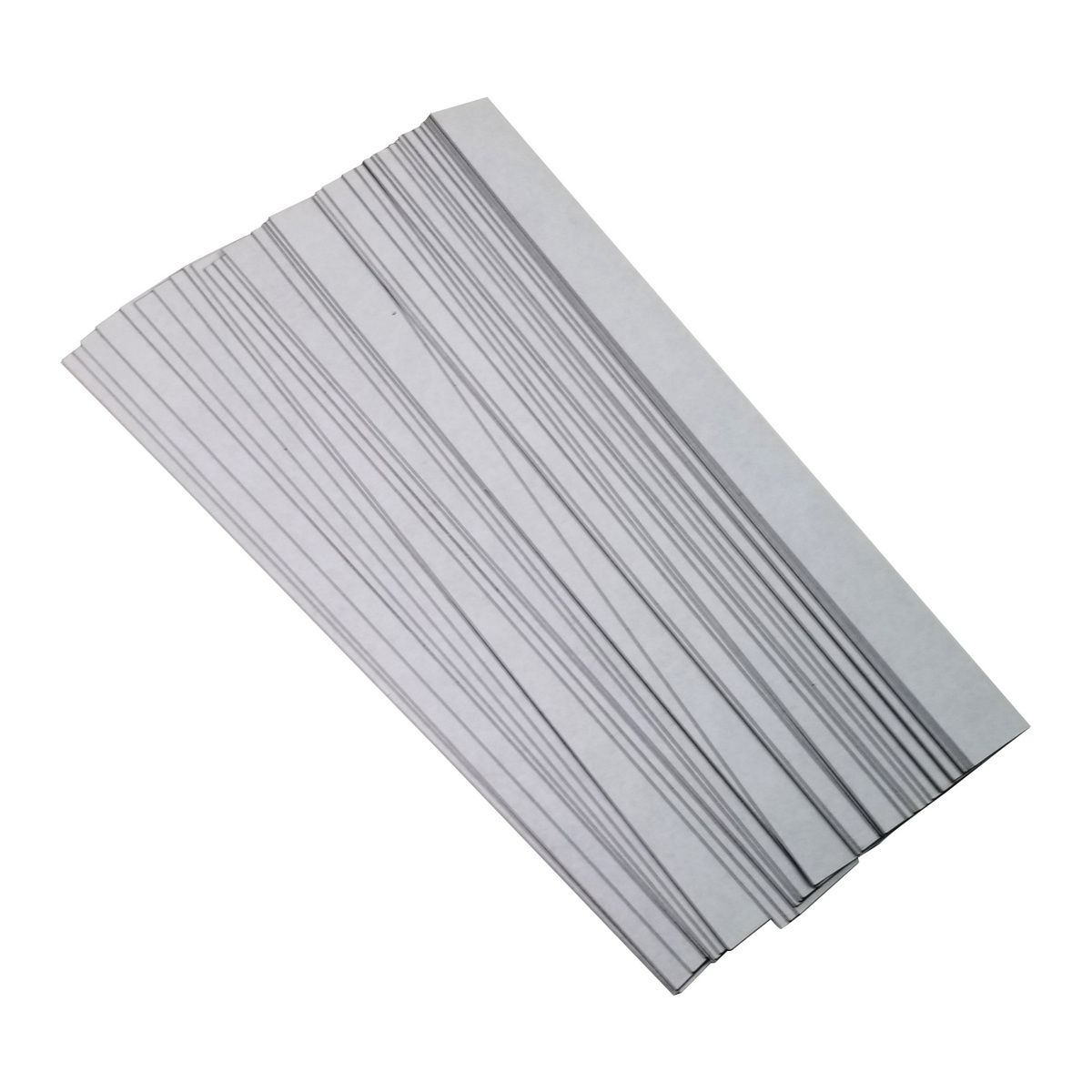 Totally Tiffany - Desk Maid - Magnetic Strips for Die File